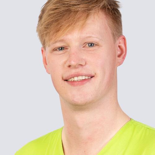 Andreas Boeck