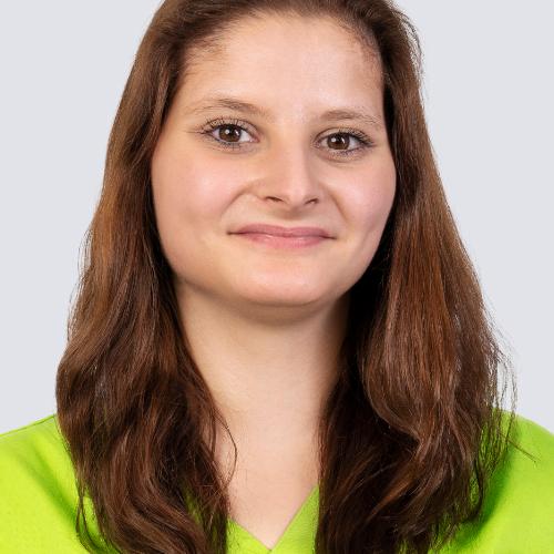 Marina Kougentakis